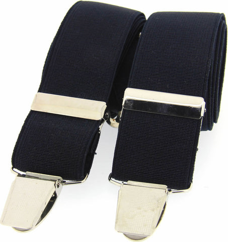 Soprano Fashion Braces