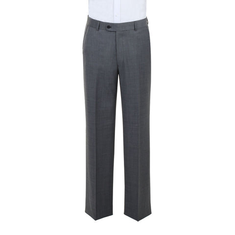 Light Grey Trouser (SS10124TO)