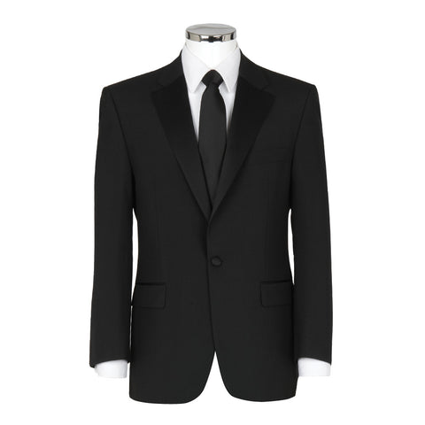 Dinner Jacket (Suit price from £199.00)
