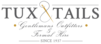 www.tuxtails.co.uk