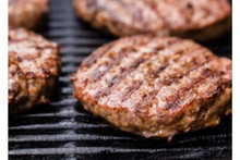Load image into Gallery viewer, Homemade Beef Burger Patties 6pk