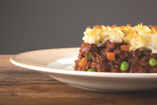 Load image into Gallery viewer, Shepherds Pie - Single