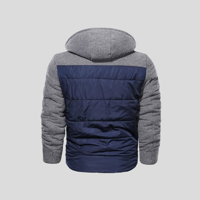 Caribou Down Jacket