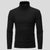 Delta Turtleneck Shirt