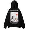 Law of Nature Hoody