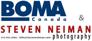 Steven Neiman Photography