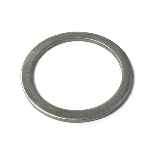 Parts - USFS Spark Arrestor Spacer Ring