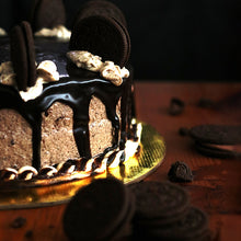 Load image into Gallery viewer, Oreo Cake