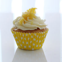 Load image into Gallery viewer, Pineapple Cupcake <br>(Box)</br>