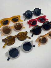 Load image into Gallery viewer, SANTORINI Sunglasses in Coast