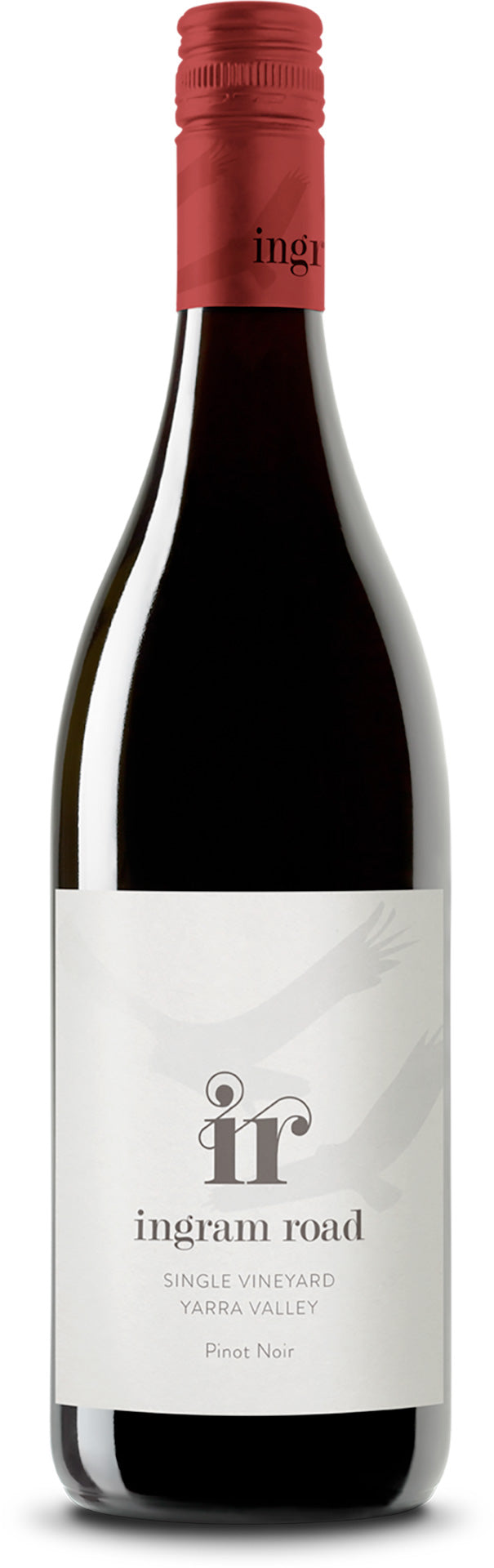 Ingram Road Pinot Noir