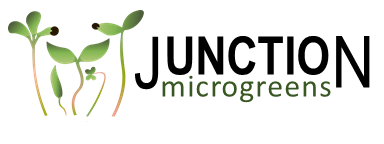 Junction Microgreens