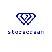 storecream