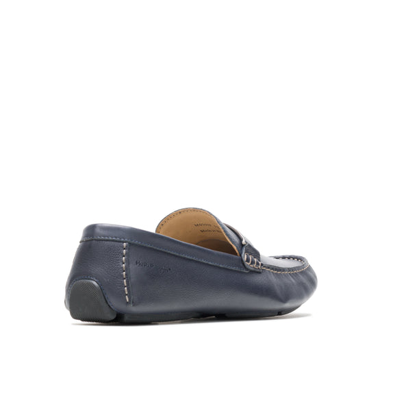 JACE LOAFER