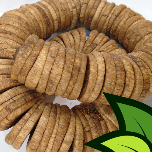 Buy Dried figs anjeer