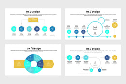 PPT SCRUM Infographics Templates for PowerPoint, Keynote, Google Slides, Adobe Illustrator, Adobe Photoshop