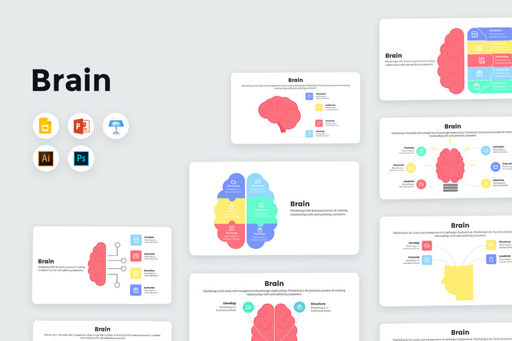 3000+ Infographic Design Templates + Free Updates