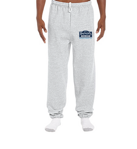 Original Wave Sweatpants