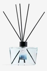 Reeds Diffuser – Is-land