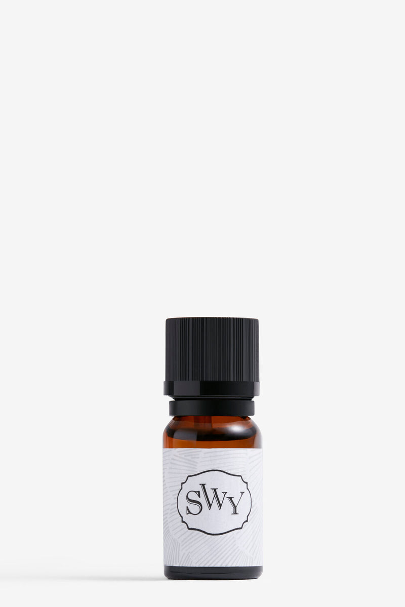 Perfume Oil – Sandalwood