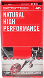 High Performance Sports Drink