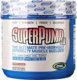 SuperPump 3.0