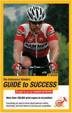Guide to Success Booklet