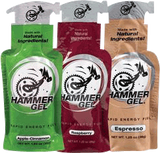 Hammer Gel Tear Pack