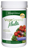 VegeGreens Multi