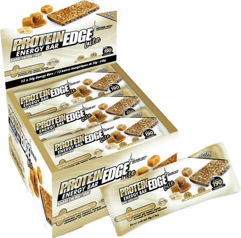 Protein Edge Lite Bar