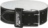 Competition Power Belt - Single Prong