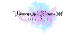 Women with Rheumatoid Disease