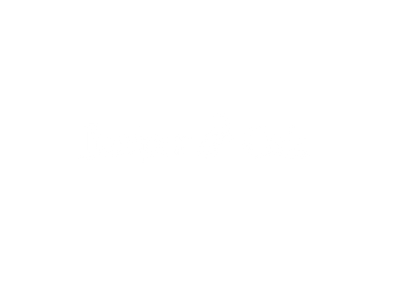 Juniper & Oak Consignments