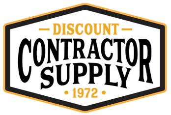Discount Contractor Supply