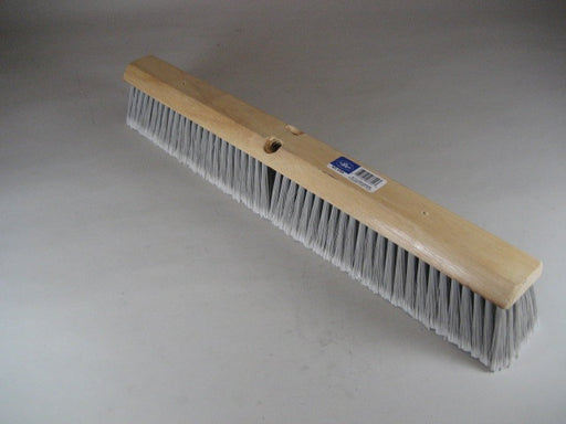 "36"" Fine Floor Broom"