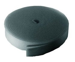 "1/2"" x 5"" Foam Expansion Joint, 50' Roll"