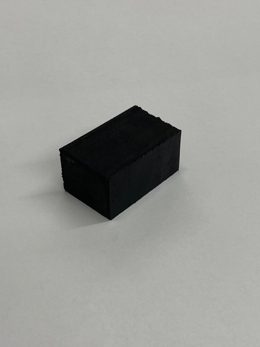 Rubber Block for Cylinder