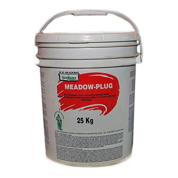 Hydraulic Cement, 1 gal