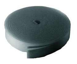 "1/4"" x 4"" Foam Expansion Joint, 100' Roll"