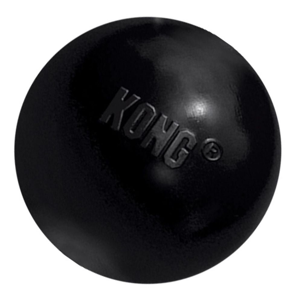 Kong extreme balle ultra dur pour chien