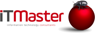 iTMaster Online
