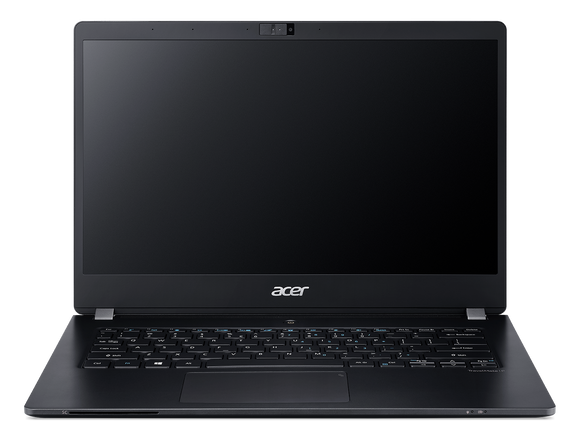 Acer TravelMate - TMP614-51-G2-