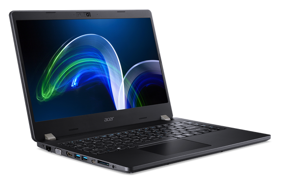 Acer TravelMate P2 TMP 215