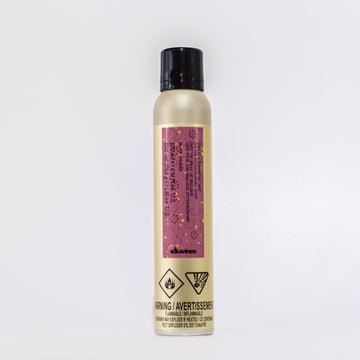 Shimmering Mist Spray