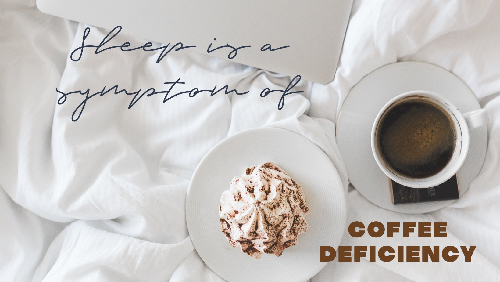 Sippin'it coffee information and health facts