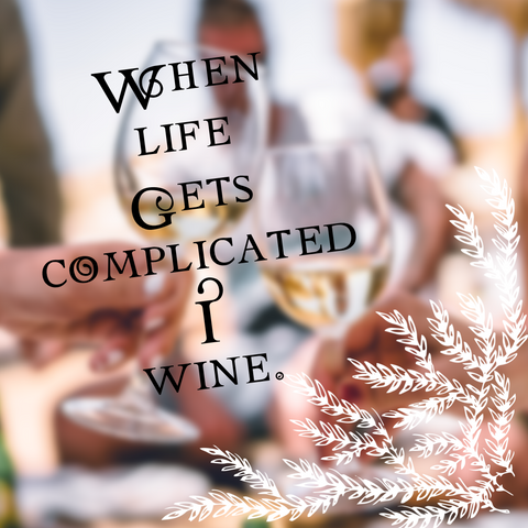 Wine Facts, figures, trivia and fun from Sippin'It.