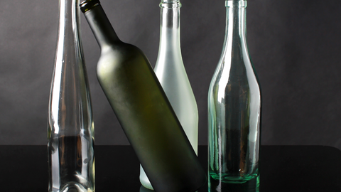 Sippin'It tips for wine lovers on St. Patrick's Day