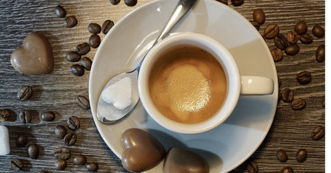 Make every cup you drink the best tasting coffee in the world with these Sippin'It Coffee Blog Tips