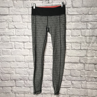 6(S) Leggings