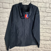 M NEW Pull Over